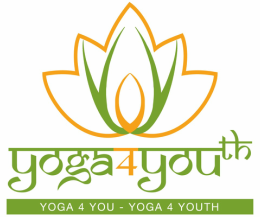 Yoga 4 Youth
